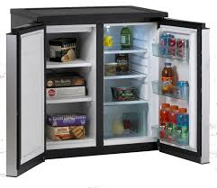 65 best pact Refrigerator images on Pinterest