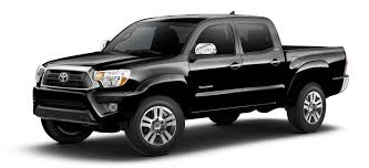 2015 Toyota Tacoma Lease Albuquerque 2018 Toyota Tacoma Pickup Truck Lease Offers Car Clo Vehicle Specials Faiths Santa Mgarita New For Sale Near Hattiesburg Ms Laurel Deals Toyota Ta A Trd Sport Double Cab 5 Bed V6 42 At Of Leasebusters Canadas 1 Takeover Pioneers 2014 Hilux Business Lease Large Uk Stock Available Haltermans Dealership In East Stroudsburg Pa 18301 Photos And Specs Photo