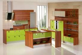 photos of sears kitchen cabinet refacing all home decorations