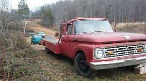 Ford F350 Classics For Sale - Classics On Autotrader Bangshiftcom E350 Dually Fifth Wheel Hauler Used 1980 Ford F250 2wd 34 Ton Pickup Truck For Sale In Pa 22278 10 Pickup Trucks You Can Buy For Summerjob Cash Roadkill Ford F150 Flatbed Pickup Truck Item Db3446 Sold Se Truck F100 Youtube 1975 4x4 Highboy 460v8 The Fseries Ads Thrghout Its Fifty Years At The Top In 1991 4x4 1 Owner 86k Miles For Sale Tenth Generation Wikipedia Lifted Louisiana Used Cars Dons Automotive Group Affordable Colctibles Of 70s Hemmings Daily Vintage Pickups Searcy Ar