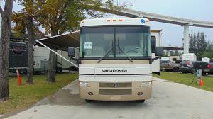 Houston - 20 Holiday Rambler RVs Near Me For Sale - RV Trader Used Trucks Houston Wallpapers Gallery Josh Parker Truck Sales Pedigree Linkedin Dump For Sale In Texas Bucket Equipment Equipmenttradercom Tommie Vaughn Ford New Dealership Tx 77008 Trader Joes Has Marquee Msages For All Seasons And Occasions Water Food Cool Global Traders Auto Parts Supplies 524 Keene Rd Service Utility N Trailer Magazine Commercial