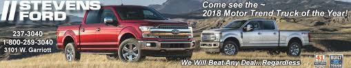 Enid News & Eagle | Newspaper Ads | Classifieds | Automotive ... 2018 Motor Trend Truck Of The Year F150 Page 13 Ford Crest Auto Worlds Automotive Blog Dodge Ram 1500 Named Fords Risk Pays Off Wins Of The 2019 Introduction Bring It On Wins Medium Duty 2015 Chevrolet Colorado Photo Find Right For You At Hardy Family In Dallas Ga Advisor Group Motor Trend Names Ram As 2014 Truck Of Chevy