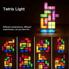 Tetris Stackable Led Desk Lamp Nz by Tetris Desk Lamp Lamp Ideas