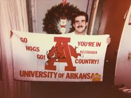Gregory Baker Obituary Rogers Arkansas