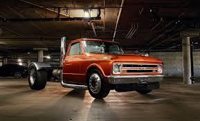 100 Ebay Trucks For Sale Used EBay Motors Offers Movie Truck From Fast Furious 4 EBay