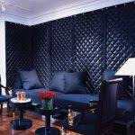 Noise Blocking Curtains South Africa by Sound Blocking Curtains Bathroom Window Curtains Walmart Teal