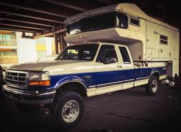 1972 Amerigo Truck Camper Home | Amerigo Camper | Pinterest | Camper ... This Amerigo Truck Camper Was An Utter Mess Now Wow Securing The Truck Camper To More Youtube Demountable Group View Topic Campers For Sale Trailer Life Magazine Open Roads Forum Campers 1972 Interior Unicat Am205s Intertional 7400 44 Usspec 200613 Tkubrickhtvappscomhdmdevibmigcmsimagewcvb41276800 Rv Data Values Prices Api Databases Recreational Vehicle Blue Educationfocus Hq Cssroads Rushmore Rv Reviews 2019 20 Top Upcoming Cars