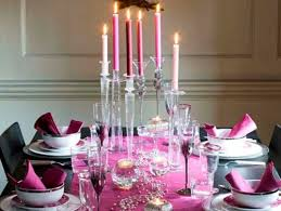 Elegant Kitchen Table Decorating Ideas by Dining Table Ideas Centerpieces U2014 Smith Design