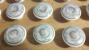 Nautical Drawer Pulls Canada by Nautical Style Cabinet Knobs Best Home Furniture Design