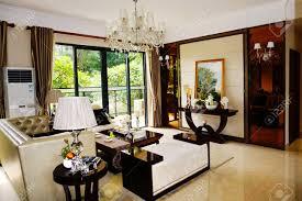 100 European Home Interior Design Home Decor
