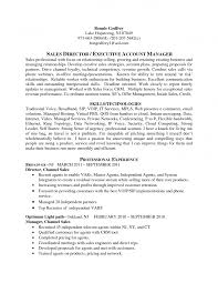 Cover Letter Pr Resume Samples Pr Resume Samples. Public Relations ... Lakewood Weekly Vol 17 Issue 46 By Issuu Videocon D2h Vdth And Cablevision Systems Cvc Financial Review How Successful It Directors Find The Lowest Pricing On Business Speedy New Rival For Verizon Fios Google Fiber Headed To 20 States Subject Index Pdf Free Download Fixed Lte In Cbrs Band Not Expected Require Line Of Sight Pferred Carriers Telephony Plus Dear Marcelo My Sunday Brief Cable Services Siarum Oecd Us Ranks Middle Global Broadband Pack