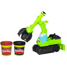 PLAY-DOH DIGGIN' RIGS TONKA CHUCK & FRIENDS CHOMPER THE EXCAVATOR ... Chuck My Talkin Truck Phrase Collection Part 1 Youtube Tonka Chuck And Friends Fire Station Splash Foldn Go Play Set A Personal Favorite From My Etsy Shop Httpswwwetsycomlisting Tonka Playskool Friends Mini Wheel Pals 4 2 Trucks Car Friends Twist Trax Tornado Tower Playset From Hasbro Buy Boomer The Fire And In Cheap Btsb Playskool Race Along Nonmoms Blog The Firetruck Toy And 50 Similar Items Dump Christmas Tree Shops Rumblin Talking