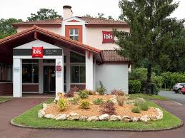 chambre d hote anglet hotel in anglet ibis biarritz anglet airport