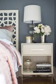 Best Paint Color For Bedroom by Best 25 Guest Bedroom Colors Ideas On Pinterest Interior Paint