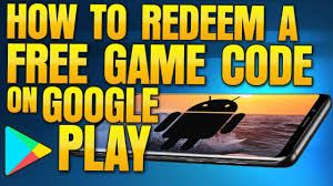 How To Redeem Free Code On Google Play (Android Game Key) Jurassicquest Hashtag On Twitter Quest Factor Escape Rooms Game Room Facebook Esvieventnewjurassic Fairplex Pomona Jurassic Promises Dinomite Adventure The Spokesman Discover Real Fossils And New Dinosaurs At Science Centre Ticketnew Offers Coupons Rs 200 Off Promo Code Dec Quest Coupon 2019 Tour Loot Wearables Roblox Promocodes Robux Get And Customize Your