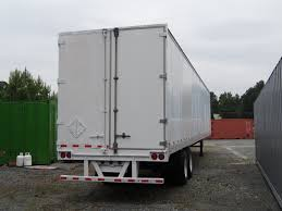 How To Buy Used Semi Trailers For Road Use In A Tight 2016 Market ... Inventyforsale Best Used Trucks Of Pa Inc Flatbed For Sale Uk New And Trailers At Semi Truck And Traler Rogue Truck Body Peterbilt Custom 389sr Us Trailer Will Sell Used Trailers In Any Heavy Haulage Trucks Commercial Motor Maxwell Pickup Reliance Transfers Georgia For Repair Car Haulers Horse Cargo Leasing Parts