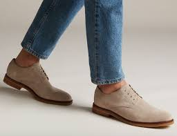 Clarks Promo Code - Extra 30% Off Sale Items