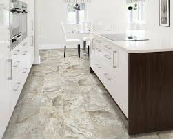 peel tile new hd porcelain tiles