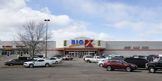 Halloween Mart Locations Las Vegas by Kmart And Sears Stores Closing Which Stores Are Closing