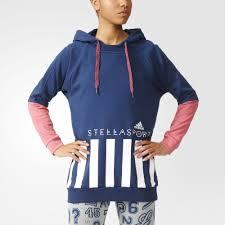 womens hoodies adidas