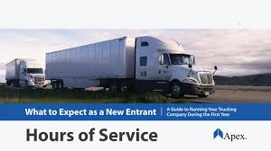 Hours Of Service (HOS) For Trucking Companies - YouTube Long Short Haul Otr Trucking Company Services Best Truck Companies Struggle To Find Drivers Youtube Nashville 931 7385065 Cbtrucking Watsontown Inrstate Flatbed Terminal Locations Ceo Insights Stock Photos Images Alamy 2018 Database List Of In United States Port Truck Operator Usa Today Probe Is Bought By Nj Company Vermont Freight And Brokering Bellavance Delivery Septic Bank Run Sand Ffe Home Uber Rolls Out Incentives Lure Scarce Wsj