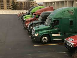 100 Prime Inc Trucking Phone Number Fundraiser By John F Fuller School Expense Fund