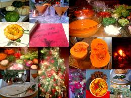 Haitian Pumpkin Soup Tradition by 1 1 Are You Ready For Independence Day Soup