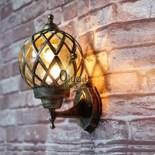 vintage outdoor wall lights photo 10 outdoor wall lights