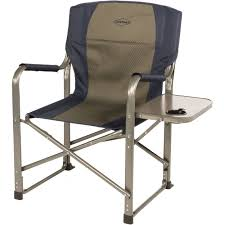 Earth Extra Heavy Duty Folding Director'S Chair W/ Side ... 8 Best Heavy Duty Camping Chairs Reviewed In Detail Nov 2019 Professional Make Up Chair Directors Makeup Model 68xltt Tall Directors Chair Alpha Camp Folding Oversized Natural Instinct Platinum Director With Pocket Filmcraft Pro Series 30 Black With Canvas For Easy Activity Green Table Deluxe Deck Chairheavy High Back Side By Pacific Imports For A Person 5 Heavyduty Options Compact C 28 Images New Outdoor