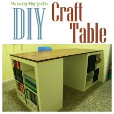 Craft Table Paper Roll Images - Craft Decoration Ideas Craft Table Paper Roll Images Decoration Ideas Diy Pottery Barn Inspired Chandelier Shades Craft Bedroom Capvating Storage Wheels Photo Ikea With Pottery Barn Kids Tables Carolina 4 Ana White Modern Tableaqua Diy Projects Four Home Office Tips To Steal From Celebrities Play Grow You Art L Shaped U For Desk Add Sewing Ikkhanme Station Desk Pb Bedford Update More Like A Console Knockoff