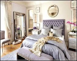 Unique Mirror Bedroom Furniture For Elegant Look