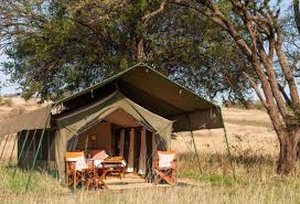 Permanent Safari Base Camp In Your Backyard What Women Want In A Festival Luxury Elegance Comfort Wet Best Outdoor Projector Screen 2017 Reviews And Buyers Guide 25 Awesome Party Games For Kids Of All Ages Hula Hoop 50 Things To Do With Fun Family Acvities Crafts Projects Camping Hror Or Bliss Cnn Travel The Ultimate Holiday Tent Gift Project June 2015 Create It Go Unique Kerplunk Game Ideas On Pinterest Life Size Jenga Diy Trending Make Your More Comfortable What Tentwhat Kidspert Backyard Summer Camp Out