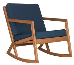 PAT7013C Outdoor Rocking Chairs, Rocking Chairs - Furniture By Safavieh 10 Best Rocking Chairs 2019 Building A Modern Plywood Chair From One Sheet White Baby Rabbit With Short Ears Sitting On Wood Armchairs Recliner Ikea Striped Upholstered Mahogany Framed Parts Of Hunker Uhuru Fniture Colctibles Sold Rocker 30 The Thing I Wish Knew Before Buying For Our Buy Living Room Online At Overstock Find More Inoutdoor Classic Wooden Like Hack Strandmon Diy Wingback Interiors