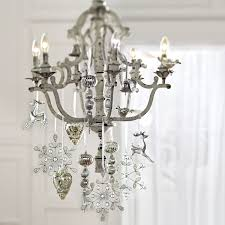 Beautiful Mediterranean Ornaments That Are The Talk Of The Tree
