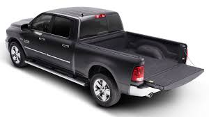 BedTred Ultra Bedliners - Trux Unlimited Truck Bed Liners For Ford F150 52018 Rugged Liner F55u15 Under Rail The Benefits Of Spray On Marvel Industrial Coatings Dropin Vs Sprayin Diesel Power Magazine Rhino Ling Bedliner Ds Automotive Bedliners Cap World Amazoncom Bedrug Mat Bmq15scd Fits 15 55 Bed For Sprayon Pickup From Linex Mikes Accsories Linex Northwest Portland Or