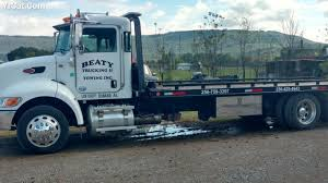 Beaty Trucking And Towing | Towing In Huntsville Gardner Trucking Chino Ca Truck Driver Staffing Agency Transforce Peterbilt Pinterest Image 164128101500973 9973280984239 Httppbstwimgcom May 23 Barstow To Los Banos 50 Corteztireservice Explore Lookinstagram 58gggeeeahhh Flickr Lvo Vt880 Lowboy Hauler Trailer Usa Low Boys Abpic Company Charlotte Nc Best Kusaboshicom A 66 Droz Fils Importations De Vins Places Directory