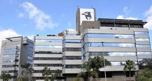 siege banque populaire rives de le groupe bcp poursuit sa conquête de l afrique de l est financial
