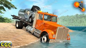 Tow Truck Short Story About Cars Evacuation BeamNG Drive - YouTube Enjoyable Tow Truck Games That You Can Play Lego Technic 42070 All Terrain Skelbiult Towing Local Trucks Affordable Rates In 48628 Amazoncom Dickie Toy 37cm Toys Lego City Trouble 60137 1440 Hamleys For And Emergency Simulator Offroad City Android Melissa Doug Magnetic Puzzle Game The Room Grand Theft Auto V Towtruck 2015 On Steam Pickup 60081 1800 Cartoon Pilot Car And Helicopter Cargo Stock Kamaz43114 Gta San Andreas