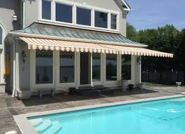 Commercial Awnings – The Reynolds Group Canvas Triangle Awnings Carports Patio Shade Sails Pool Outdoor Retractable Roof Pergolas Covered Attached Canopies Fniture Chrissmith Canopy Okjnphb Cnxconstiumorg Exterior White With Relaxing Markuxshadesailjpg 362400 Pool Shade Pinterest Garden Sail Shades Sun For Americas Superior Rollout Awning Palm Beach Florida Photo Gallery Of Structures Lewens Awning Bromame San Mateo Drive Ps Striped Lounge Chairs A Pergola Amazing Ideas
