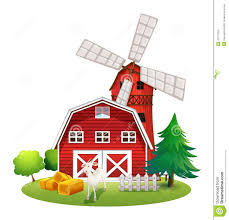 House Farm Clipart, Explore Pictures Farm Animals Living In The Barnhouse Royalty Free Cliparts Stock Horse Designs Classy 60 Red Barn Silhouette Clip Art Inspiration Design Of Cute Clipart Instant Download File Digital With Clipart Suggestions For Barn On Bnyard Vector Farm Library