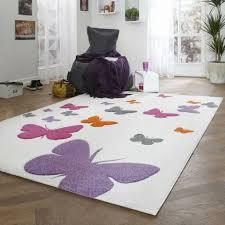 tapis de chambre fille luxe tapis design pour deco enfant fille 2017 images maison en