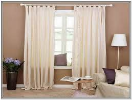 Living Room Curtains At Walmart by Walmart Curtains For Living Room Dining Room Curtains Walmart