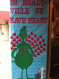 Christmas Classroom Door Decoration Pictures by Christmas Classroom Door Education Pinterest Christmas
