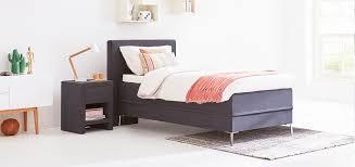 einzelbett kaufen swiss sense kostenlose montage