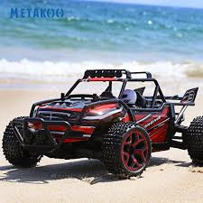 Metakoo RC Cars Electric Off Road 4x4 Rc Trucks High Speed 20km/h ... Mannys Rc Drag Truck Youtube 1 24 24ghz 4wd Off Road Electric Monster Bg1510b High Exceed Brushless Pro 24ghz Rtr Racing Madness 10 Track Styles Big Squid Car Hsp 94188 Rc 110 Scale Models Gas Power Rc_cawallpaper_26jpg 161200 Cars Pinterest Pin By Lynn Driskell On Offroad Race Trophy 169 With Coupon For Zd Zmt10 9106s Thunder Rampage Mt V3 15 2013 Cactus Classic Final Round Of Amain Results Action 18 Speed 4wd Remote Control 98 Best Racing Images Lace And 4x4 Trucks