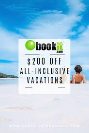 Plan Your Next Vacation With BookIt.com And Enjoy Up To $200 ... Bookitcom Coupon Codes Hotels Near Washington Dc Dulles Bookitcom Bookit Twitter 400 Off Bookit Promo Codes 70 Coupon Code Sandals Key West Resorts Book 2019 It Airbnb Get 40 Your Battery Junction Code Cpf Crest Sensi Relief Cityexperts Com Rockport Mens Shoes On Sale 60 Off Your Booking Free Official Orbitz Coupons Discounts December Pizza Hut Book It Program For Homeschoolers Free