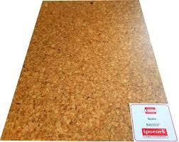 Teragren Bamboo Flooring Canada by Smooth Edge Flooring Onflooring
