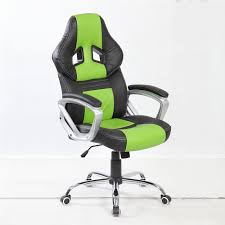 ▷ Best Gaming Chairs With Reviews For True Gamers UK ... Gt Throne Review Pcmag Best Gaming Chairs Of 2019 For All Budgets Gaming Chairs With Reviews For True Gamers Uk Top 7 Xbox One Gioteck Rc5 Pro Chair U Me And The Kids In 20 Ergonomics Comfort Durability Silla De Juegos Ultimate Bluetooth Gamer Ps4 Video X Rocker Fabric Audio Brazen Spirit 21 Pedestal Surround Sound Dual21dl Rocker Chair User Manual Ace Bayou Corp Models Period Picks