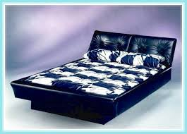 Waterbed Headboards King Size by Waterbeds In Germany German Waterbeds Waterbeds Waterbed Home