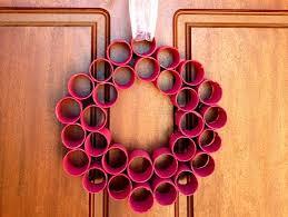 How To Make Handmade Decorative Items For Home Awesome Decoration Item Homemade House Bird Designer